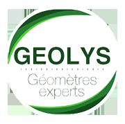Logo-Geolys-Web2